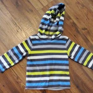 Jumping Beans hoodie